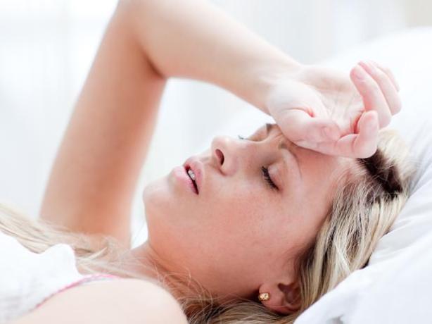 Fim das dores A endorfina causa sensações semelhantes à morfina, que aumenta a tolerância a dor em 70%. Portanto, ter dor de cabeça ou cólica não é motivo para deixar de fazer sexo. Pelo contrário.